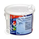 Greito tirpimo chloras (tabletės 20gr.)