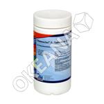 Lėto tirpimo chloras (tabletės 20g.)