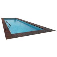 betoniniai baseinai