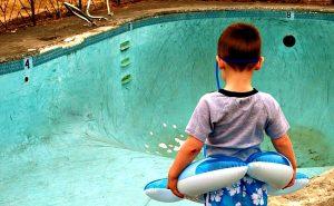 Kodėl susidėvi Jūsų baseinas