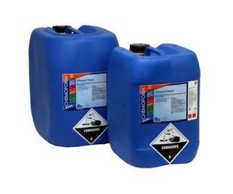 Skystas chloras hipochloritas Chemoclor Liquide